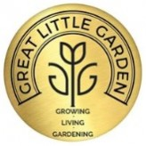 www.greatlittlegarden.co.uk