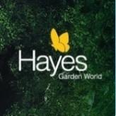 www.hayesgardenworld.co.uk/