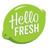 www.hellofresh.co.uk