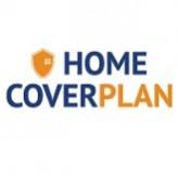 www.homecoverplan.co.uk