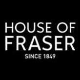 www.houseoffraser.co.uk