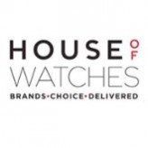 www.houseofwatches.co.uk