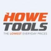 www.howetools.co.uk