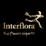 How do I use my Interflora discount code? Copy the code or select the deal of your choice on vouchercloud Follow the link on to e3lenak3ena.ml and browse for your bouquet of choice.