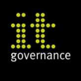 www.itgovernance.co.uk