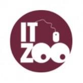 www.itzoo.co.uk