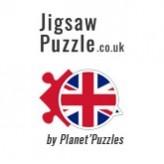 www.jigsawpuzzle.co.uk