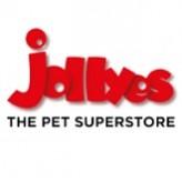 www.jollyes.co.uk