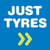 www.justtyres.co.uk