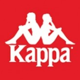 www.kappastore.co.uk