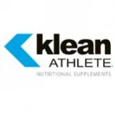 www.kleanathlete.co.uk
