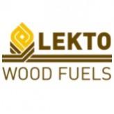 www.lektowoodfuels.co.uk
