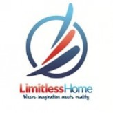 www.limitlesshome.co.uk