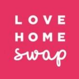 www.lovehomeswap.com