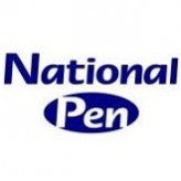 www.nationalpen.co.uk
