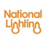 www.nationallighting.co.uk