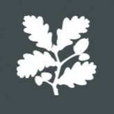 www.nationaltrust.org.uk/holidays