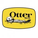 www.otterbox