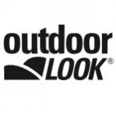 www.outdoorlook.co.uk