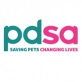 www.pdsa.org.uk
