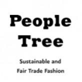 www.peopletree.co.uk