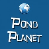 www.pond-planet.co.uk