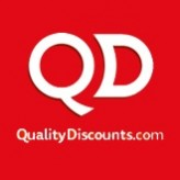 www.qdstores.co.uk