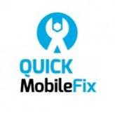www.quickmobilefix.com
