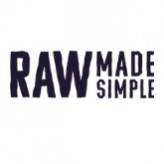 www.rawmadesimple.co.uk