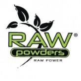 www.rawpowders.co.uk