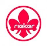 www.rieker.co.uk
