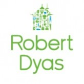 www.robertdyas.co.uk