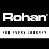 www.rohan.co.uk
