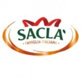 www.sacla.co.uk