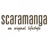 www.scaramangashop.co.uk