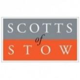 www.scottsofstow.co.uk