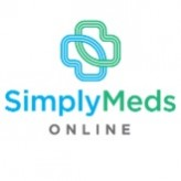 www.simplymedsonline.co.uk