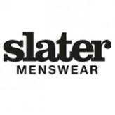 www.slaters.co.uk