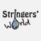 www.stringersworld.com
