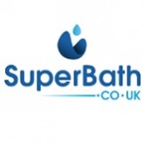 www.superbath.co.uk