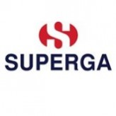 www.superga.co.uk