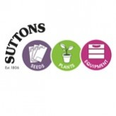 www.suttons.co.uk