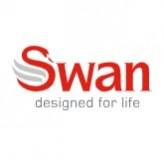 www.shop.swan-brand.co.uk