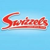 www.swizzels.com