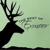 www.thebestofexmoor.co.uk