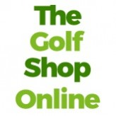 www.thegolfshoponline.co.uk