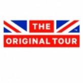 www.theoriginaltour.com