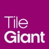 www.tilegiant.co.uk