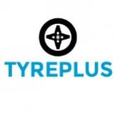 www.tyreplus.co.uk