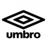 www.umbro.co.uk